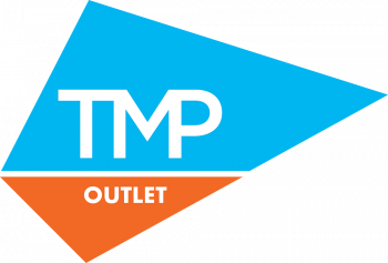 TMP Outlet